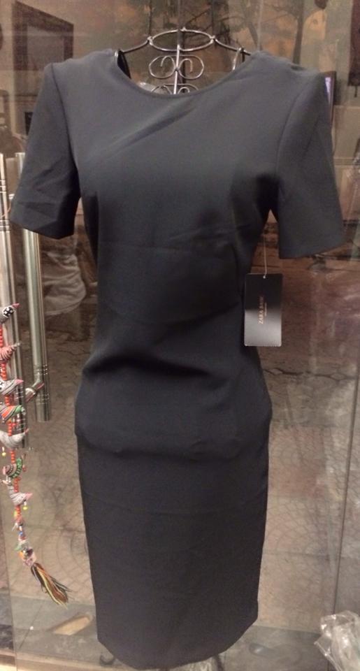 Váy Đầm Nữ